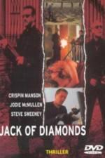 Watch Jack of Diamonds Online Putlocker