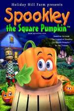 Watch Spookley the Square Pumpkin Online Putlocker