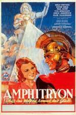 Watch Amphitryon Online Putlocker