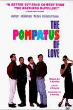 Watch The Pompatus of Love Online Putlocker