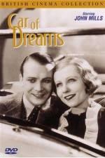 Watch Car of Dreams Online Putlocker
