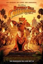 Watch Beverly Hills Chihuahua Online Putlocker