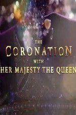 Watch The Coronation Online Putlocker