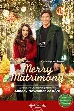 Watch Merry Matrimony Online Putlocker