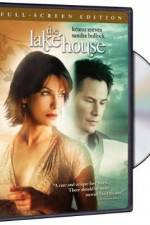 Watch The Lake House Online Putlocker