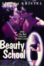 Watch Beauty School Online 123movies
