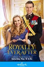 Watch Royally Ever After Online Putlocker