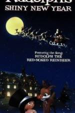 Watch Rudolph's Shiny New Year Online Putlocker