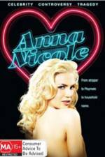 Watch Anna Nicole Online Putlocker