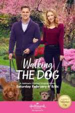 Watch Walking the Dog Online Putlocker