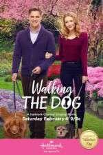 Watch Walking the Dog Online