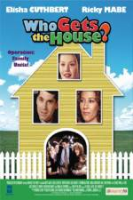 Watch Who Gets the House Online Putlocker