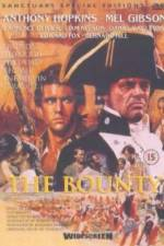 Watch The Bounty Online 123movies