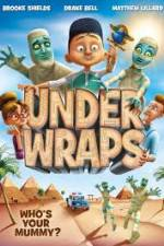 Watch Under Wraps Online 123movies