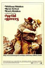 Watch Wild Rovers Online Putlocker