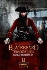 Watch Blackbeard: Terror at Sea Online Putlocker