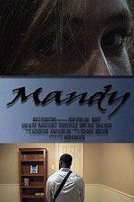 Watch Mandy Online Putlocker