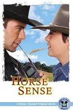 Watch Horse Sense Online Putlocker