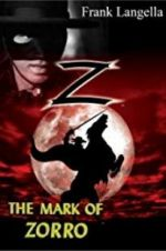 Watch The Mark of Zorro Online Putlocker