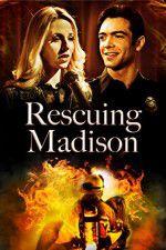 Watch Rescuing Madison Putlocker