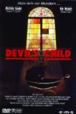 Watch The Devil's Child Online Putlocker