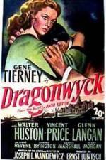 Watch Dragonwyck Online 123movies