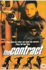 Watch The Contract Online 123movies