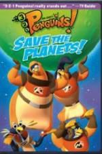 Watch 3-2-1 Penguins: Save the Planets Online Putlocker