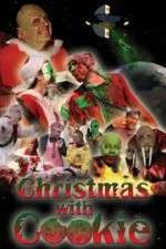 Watch Christmas with Cookie Online Putlocker