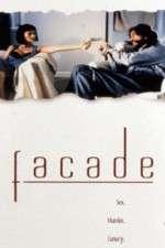 Watch Facade Online Putlocker