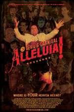Watch Alleluia! The Devil's Carnival Online Putlocker