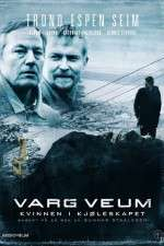 Watch Varg Veum: Woman in the Fridge Online Putlocker