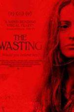 Watch The Wasting Online Putlocker