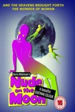 Watch Nude on the Moon Online Putlocker