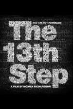 Watch The 13th Step Online Putlocker