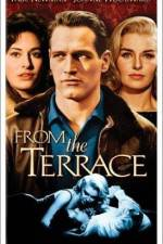 Watch From the Terrace Online Putlocker
