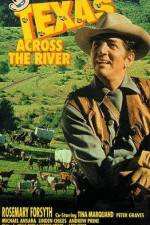 Watch Texas Across the River Online Putlocker