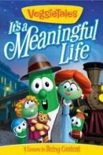 Watch VeggieTales: It's a Meaningful Life Online Putlocker
