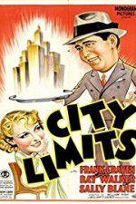 Watch City Limits Online Putlocker