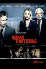 Watch Human Trafficking Online 123movies