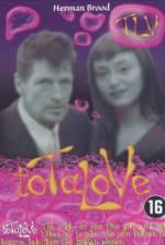 Watch Total Love Online Putlocker