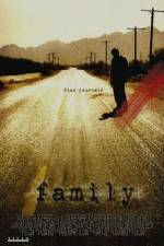 Watch Family Online Putlocker