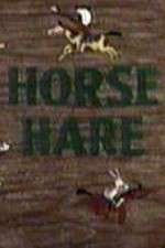 Watch Horse Hare Online Putlocker