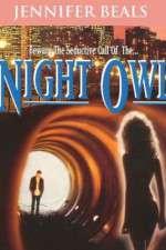 Watch Night Owl Online Putlocker