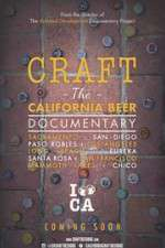 Watch Craft: The California Beer Documentary Online 123movies