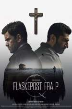 Watch Flaskepost fra P Online 123movies