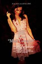 Watch Mad Cowgirl Putlocker