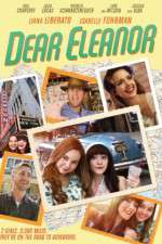 Watch Dear Eleanor Online Putlocker