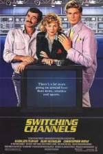Watch Switching Channels Online Putlocker