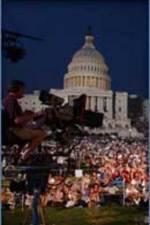 Watch National Memorial Day Concert Online Putlocker